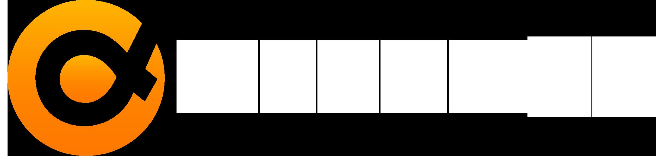 Alpha88 แทงบอล คาสิโน Alpha 88 ฟรีเครดิต ฟรีโบนัส 100%